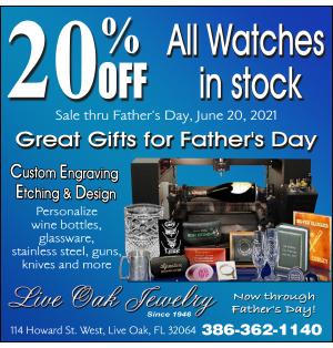 6-9-21_LO_jewelry_Fathers_Day